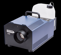Look Solution Cobra 1.3 Fog Generator