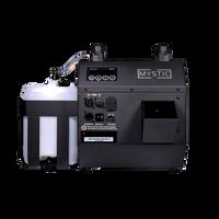 Master FX Mystic 1500 WATT Haze Generator