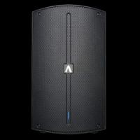 Avante Audio A10 2-way Active Loudspeaker