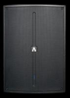 Avante Audio A18S 18-inch, Active Subwoofer