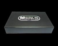 ArKaos Media Master Pro 5 (Backup Boxed)