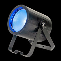 ADJ COB Cannon Wash ST / RGBA LED Par Can