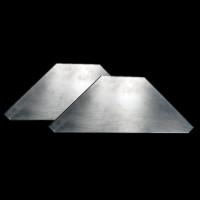 ADJ Pro-Shelf  / Pro Event Table Corner Shelf
