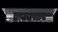 ADJ Stage Setter 8 DMX-512 / MIDI Compatible Lighting Control Board