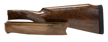 Krieghoff #3 K-20 Sporting Wood - CAT000 - W00083