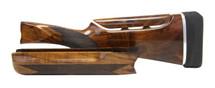 Krieghoff #5 K-80 Skeet Adj Wood - CAT003 - W01877
