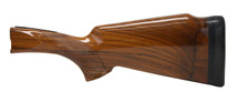 Krieghoff #3 K-80 Sporting Stock ONLY - CAT001 - W01880