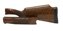 Krieghoff #6 Custom K-80 Wood (RIGHT) - CAT002 - W01562