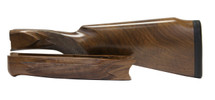 Krieghoff #3 K-20 Sporting Wood - CAT000 - W00089