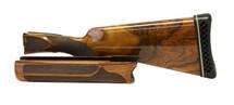 Krieghoff #5 K-32 Skeet Wood - Dockwiller - W00935