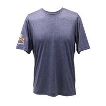 du Pont Krieghoff Close Fit Sport Tek Short Sleeve Shirt