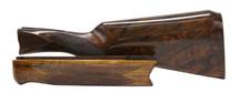 Krieghoff #3ADJ Neutral K-80 Sporting Wood - CAT003 - W00424