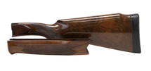 Krieghoff #3 K-20 Sporting Wood - CAT002 - W00246
