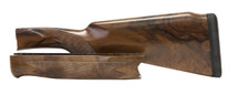 Krieghoff #3 K-20 Sporting Wood - CAT001 - W00730