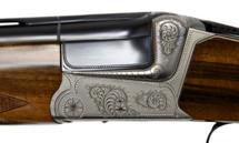 Krieghoff Standard Classic Teck Hunting Gun - 95373