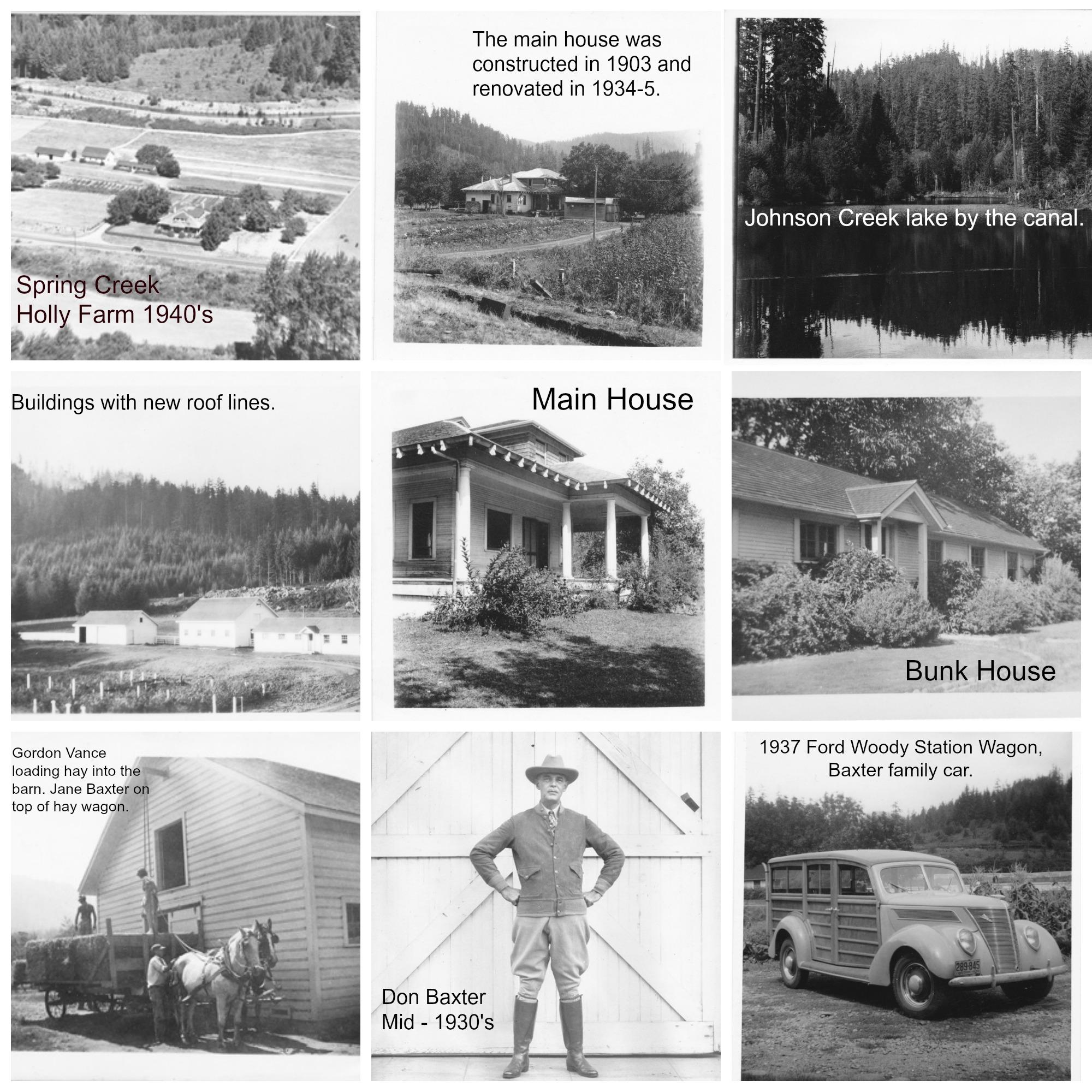 1-farm-collage2.jpg