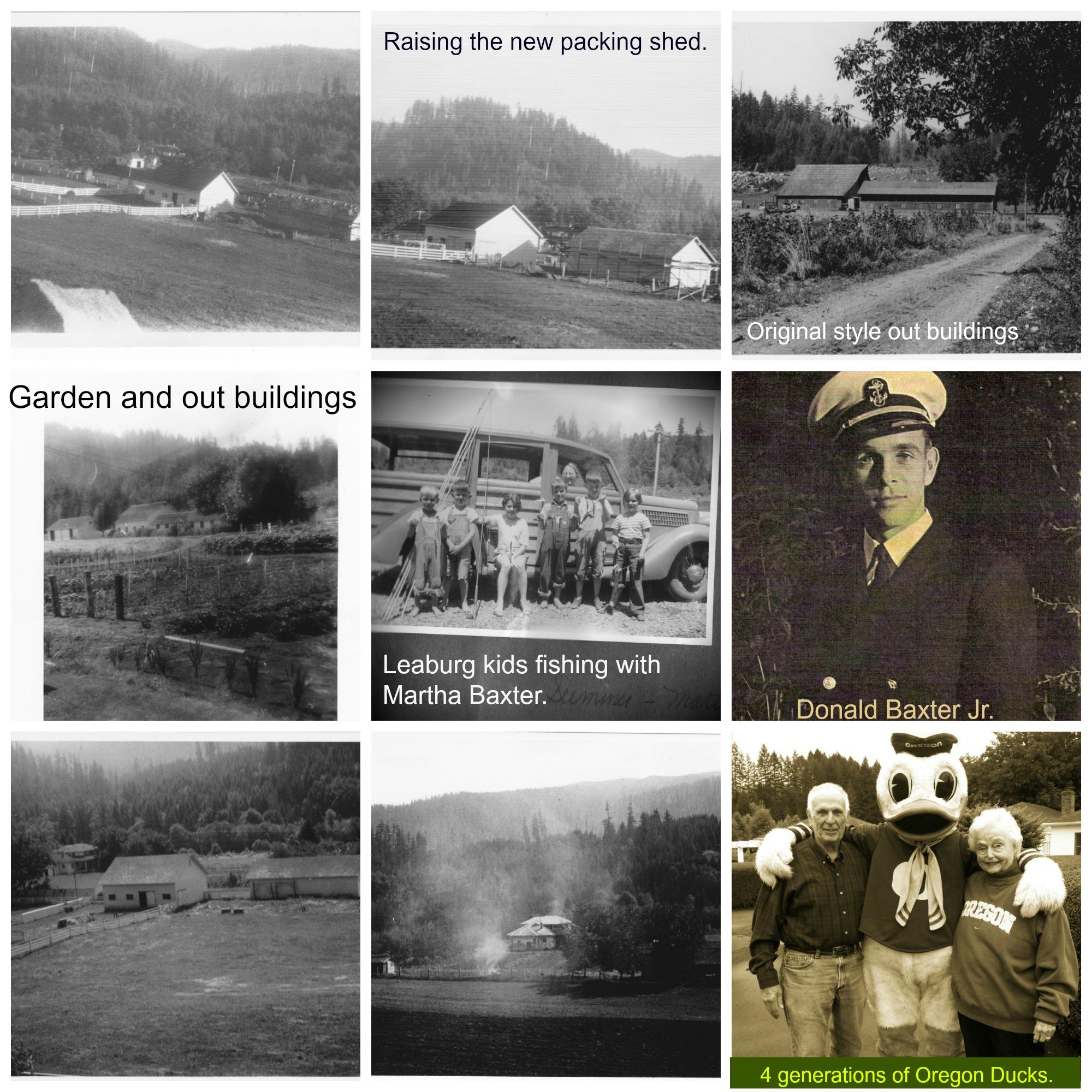 2-historic-farm-photos.jpg