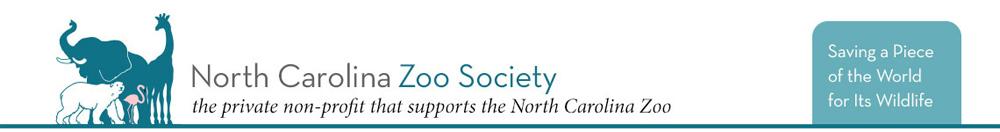 NC Zoo Society