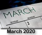 03-2020-button.jpg