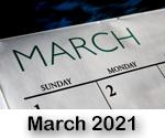 03-2021-button.jpg