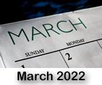 03-2022-button.jpg