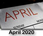04-2020-button.jpg