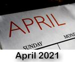 04-2021-button.jpg