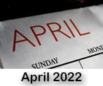 04-2022-button.jpg