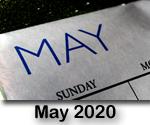 05-2020-button.jpg