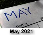 05-2021-button.jpg
