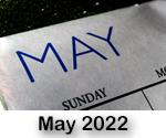 05-2022-button.jpg