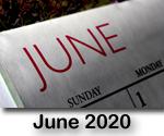 06-2020-button.jpg