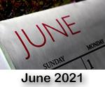 06-2021-button.jpg