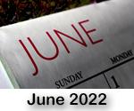 06-2022-button.jpg