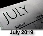 07-2019-button.jpg