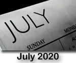 07-2020-button.jpg