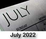 07-2022-button.jpg