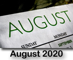 08-2020-button.jpg