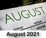 08-2021-button.jpg