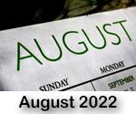 08-2022-button.jpg
