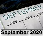 09-2020-button.jpg
