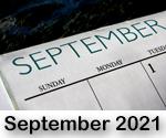 09-2021-button.jpg