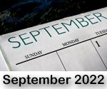 09-2022-button.jpg