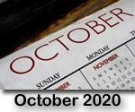 10-2020-button.jpg
