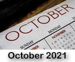 10-2021-button.jpg