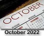 10-2022-button.jpg