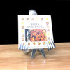 Cookbook Stand - Spoon©