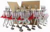 Case Pack Table Topper -Fork (QTY:12)©