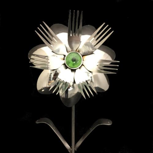 Celeste- Flower©