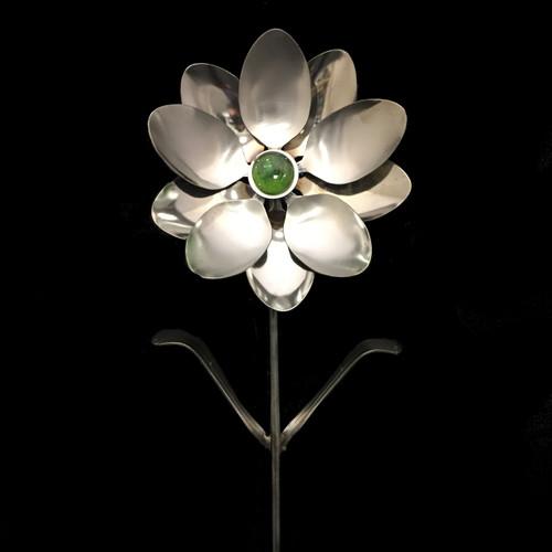 Aurora - Flower©